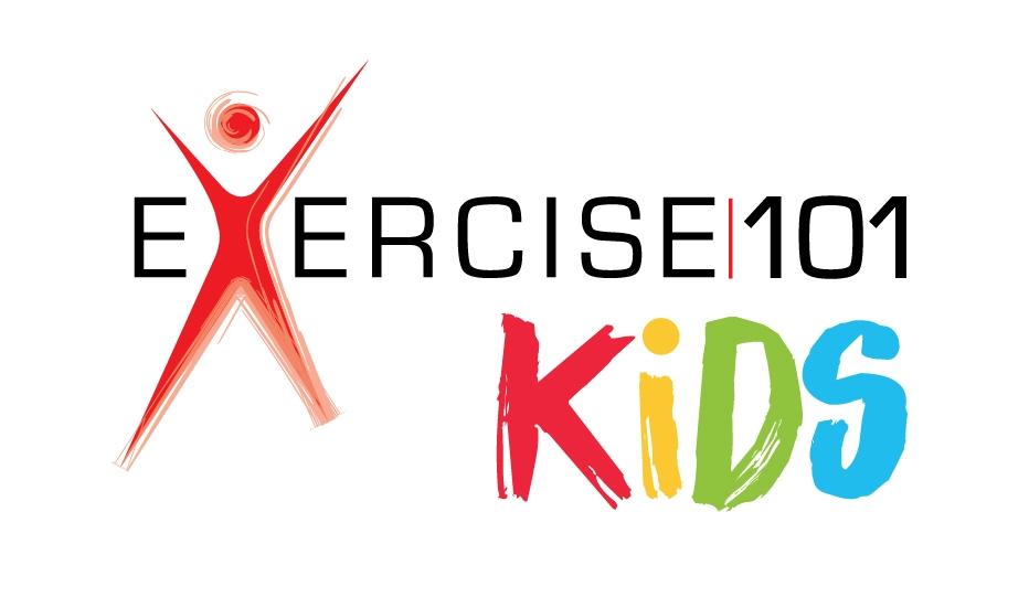 Ex101_Kids